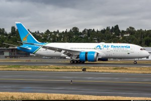 Air Tanzania starting flights across East Africa: Here's what you should expect