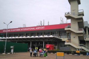 How to Overcome Fraudsters and Extortion at Entebbe Internatonal Airport