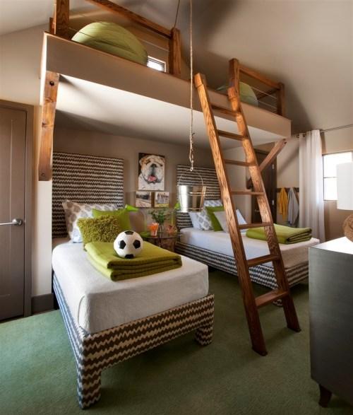 Medium Of Room Design Ideas For Bedrooms