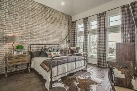 pics photos rustic bedroom design