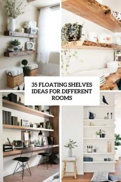 Small Of Shelf Ideas Living Room
