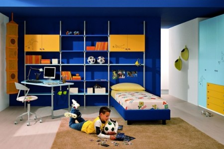cool boys bedroom ideas by zg group 1