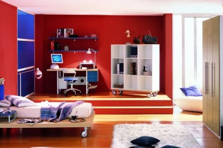 cool boys bedroom ideas by zg group 13