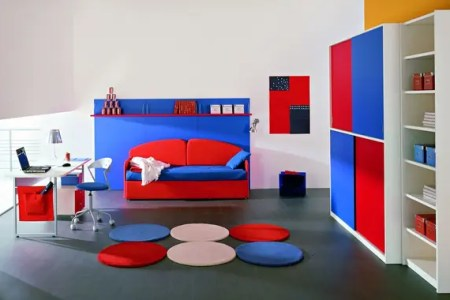 cool boys bedroom ideas by zg group 8