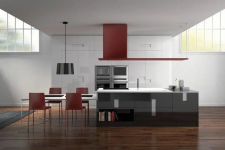 new modern kitchen carr%c3%a9 by ernestomeda 1