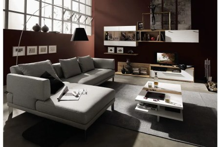 new modern living room furniture mento by h%c3%bclsta 3