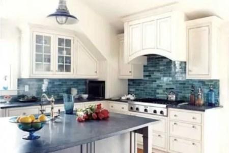 amazing beach inspired kitchen designs 15 554x433