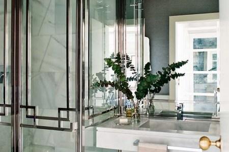 art decor bathroom design 4