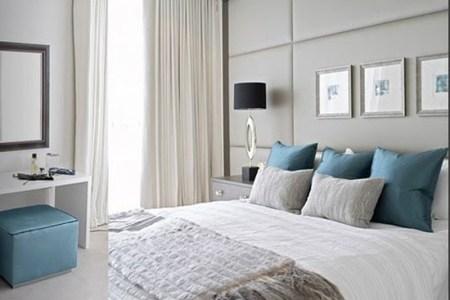 blue and grey bedroom ideas | www.imgarcade.com online