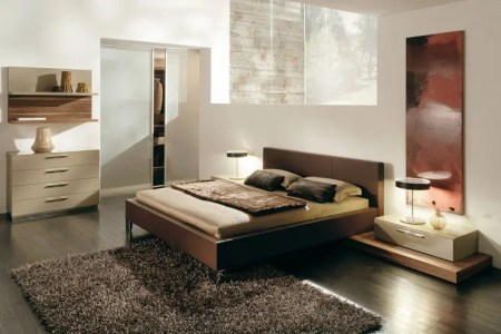 bedroom design huelsta lilac2