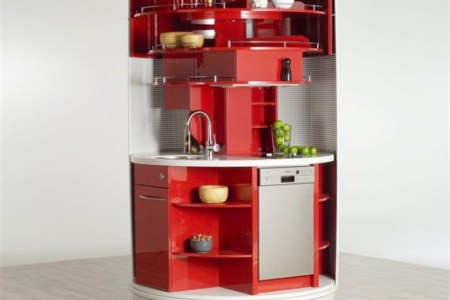 compact concepts small kitchen