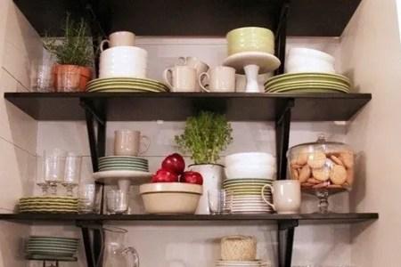 cool kitchen storage ideas 30
