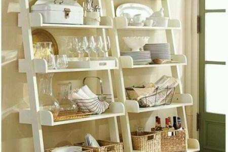 cool kitchen storage ideas 39