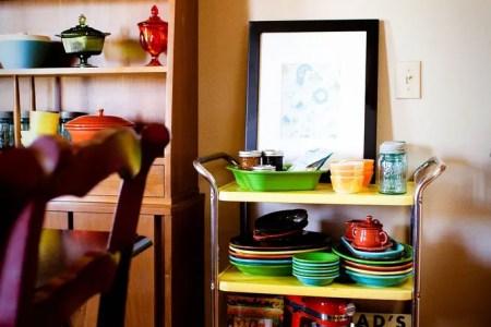 cool kitchen storage ideas 40