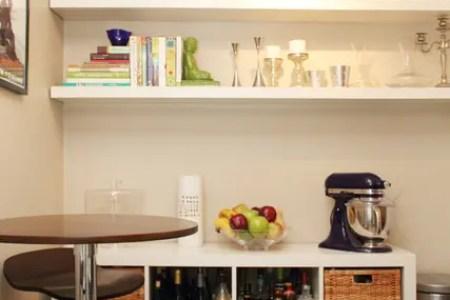 cool kitchen storage ideas 41