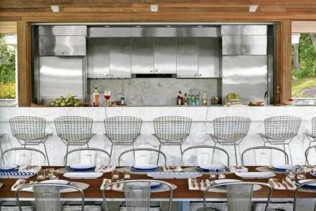 cool outdoor kitchen designs 15