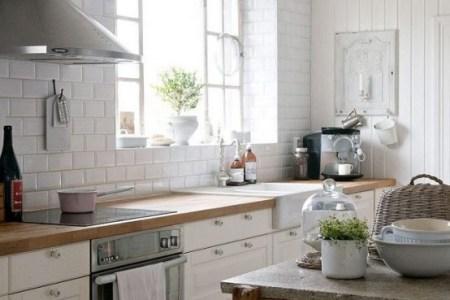 cozy and chic farmhouse kitchen decor ideas 23 554x829