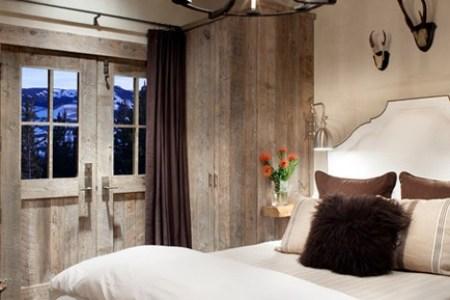 cozy rustic bedroom designs 10