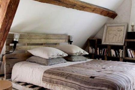 cozy rustic bedroom designs 18