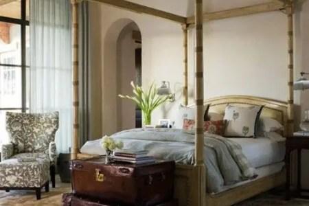 cozy rustic bedroom designs 20