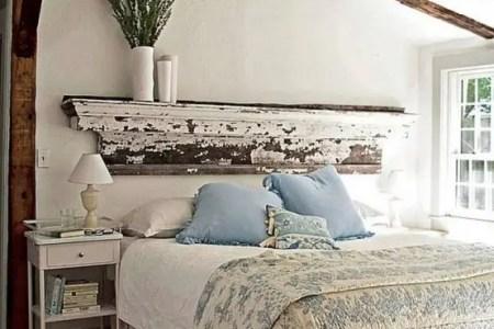 cozy rustic bedroom designs 23 554x738