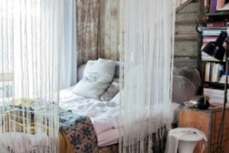 cozy rustic bedroom designs 3