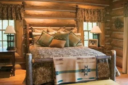 cozy rustic bedroom designs 31 554x846