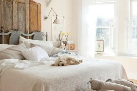 cozy rustic bedroom designs 32