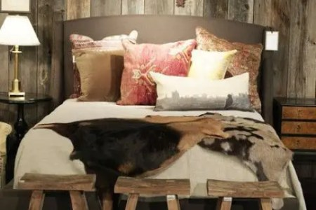 cozy rustic bedroom designs 33