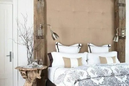 cozy rustic bedroom designs 7