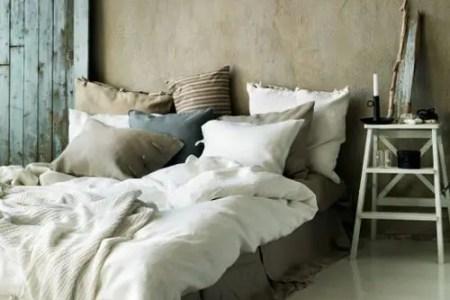 cozy rustic bedroom designs 8