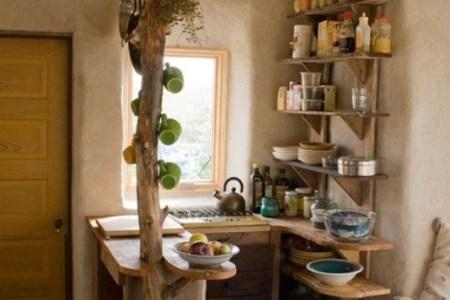 creative small kitchen ideas 1