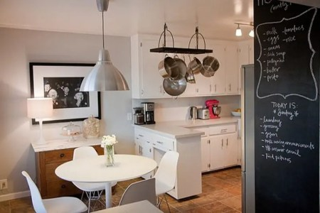 creative small kitchen ideas 17