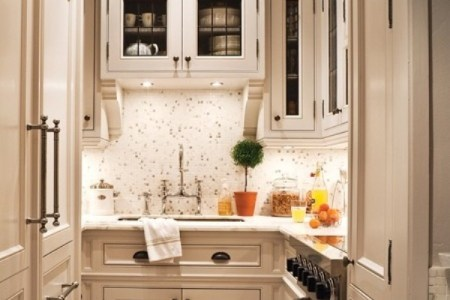 creative small kitchen ideas 20