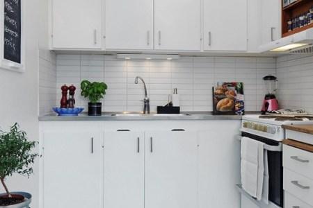 creative small kitchen ideas 36 554x816