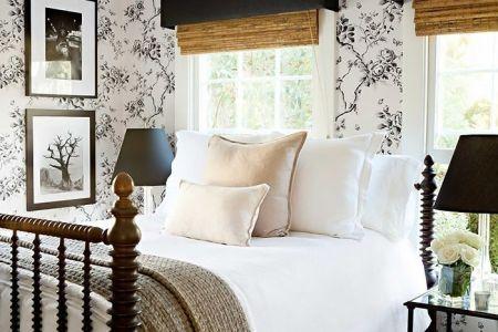 37 farmhouse bedroom design ideas that inspire   digsdigs