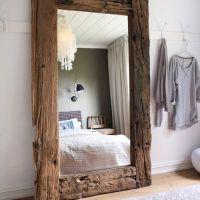 Arredare con il legno naturale idee e spunti creativi for Case piccolissime