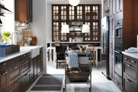 ikea 2010 kitchen design ideas 0