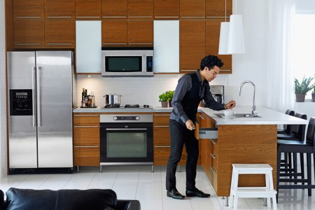 ikea 2010 kitchen design ideas 8