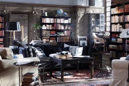ikea 2010 living room ideas 1