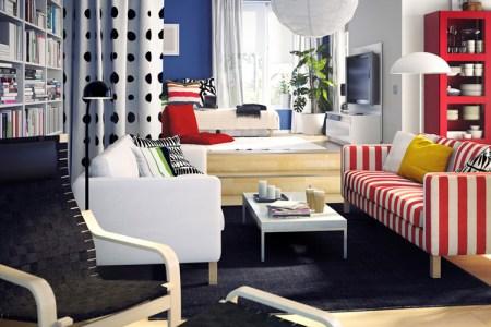 ikea 2010 living room ideas 3