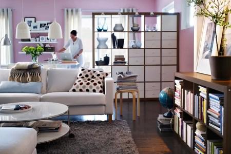 ikea 2010 living room ideas 4