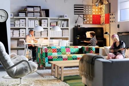 ikea 2010 living room ideas 8