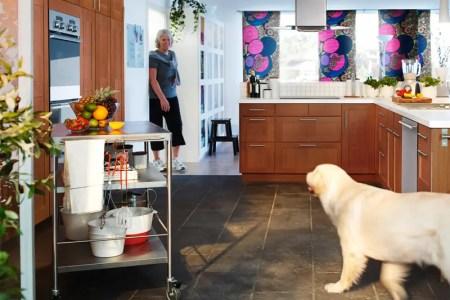 ikea 2011 kitchen design ideas 5