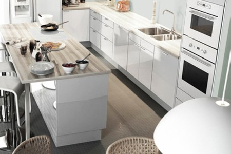ikea 2011 kitchen design ideas 6
