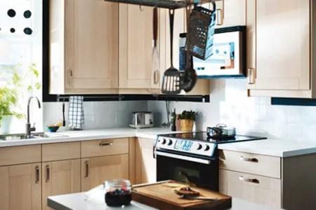 ikea 2011 kitchen design ideas 8