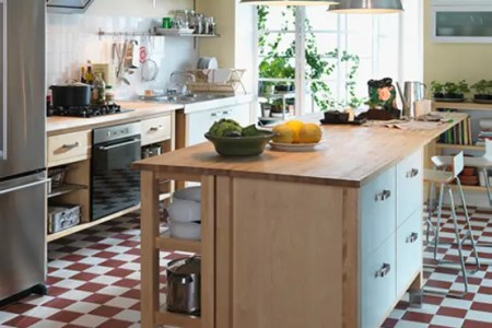 ikea 2011 kitchen design ideas 9