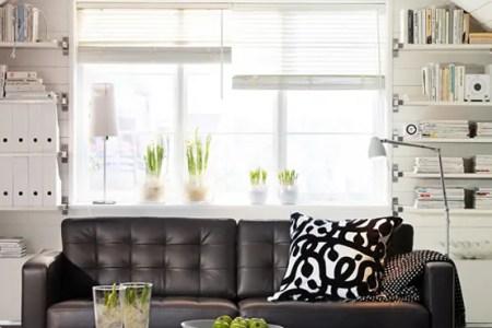 ikea 2011 living room design ideas 10