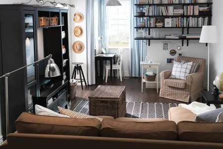 ikea 2011 living room design ideas 3