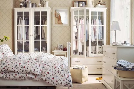 ikea bedroom design ideas 2012 9